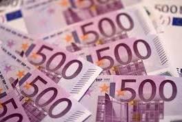 Financovanie pôžičiek pre vážnych ľudí , Obchod a služby, Financie  | Tetaberta.sk - bazár, inzercia zadarmo