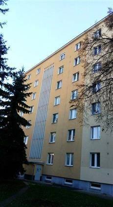 Ponúkame na predaj 2 - izbový (1,5-izb.) byt ul. Martinčekova, Ružinov - Nivy, Bratislava II. Nová kompletná rekonštrukcia, foto 1 Reality, Byty   Tetaberta.sk - bazár, inzercia zadarmo