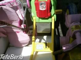 Predam detske hracky lacno , Pre deti, Hračky  | Tetaberta.sk - bazár, inzercia zadarmo