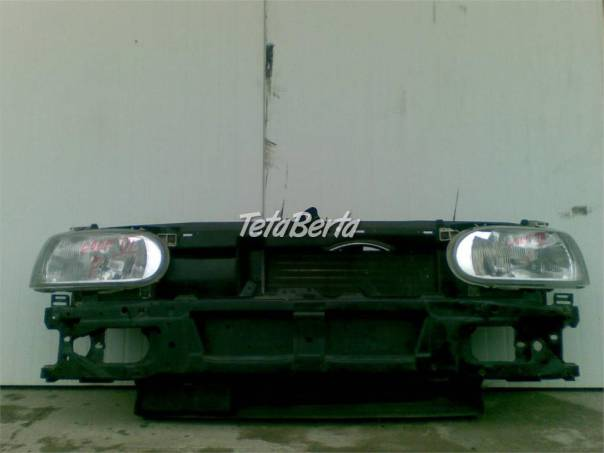 Volkswagen Golf 1.6. Bezin, rok výroby 1993, foto 1 Auto-moto | Tetaberta.sk - bazár, inzercia zadarmo