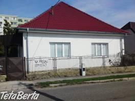 Predaj RD+hala v BA pod.biskupice , Reality, Domy  | Tetaberta.sk - bazár, inzercia zadarmo