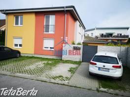 Rovinka, rodinný dom , Reality, Domy  | Tetaberta.sk - bazár, inzercia zadarmo