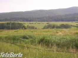 Pozemok, 1300 m2 , rovinatý, Poruba , Reality, Pozemky  | Tetaberta.sk - bazár, inzercia zadarmo