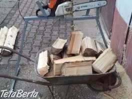 Stojan na motorovú pílu ,koza na rezanie dreva , Dom a záhrada, Náradie  | Tetaberta.sk - bazár, inzercia zadarmo