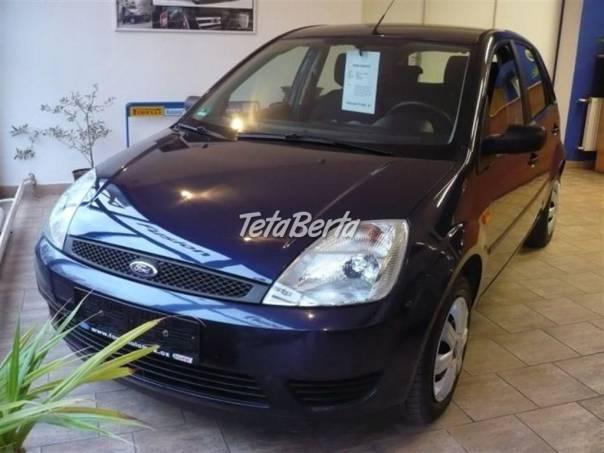 Ford Galaxy Trend 2.0TDCi 103 kW / 140 k, foto 1 Auto-moto, Automobily | Tetaberta.sk - bazár, inzercia zadarmo