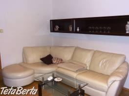 Prenájom 3-izb.bytu v Karlovej Vsi s loggiou , Reality, Byty  | Tetaberta.sk - bazár, inzercia zadarmo