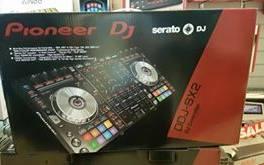 PIONEER DJ Combo  -CDJ 350 X 2 (pár) -White -DJM 350 White Flight Case-White , Elektro, MP3, audio  | Tetaberta.sk - bazár, inzercia zadarmo