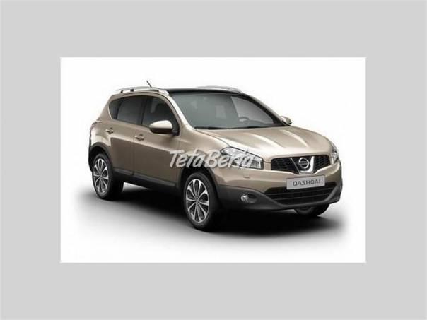 Nissan Qashqai 2WD 1.6 dCi 360, foto 1 Auto-moto, Automobily | Tetaberta.sk - bazár, inzercia zadarmo
