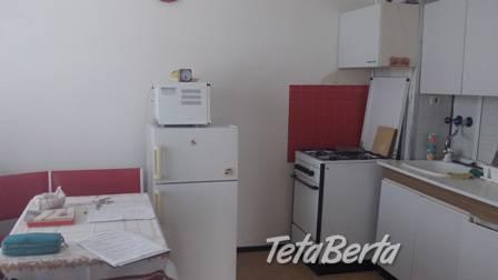 3-izbový byt so 4-mi lodžiami na Fončorde v BB, foto 1 Reality, Byty | Tetaberta.sk - bazár, inzercia zadarmo