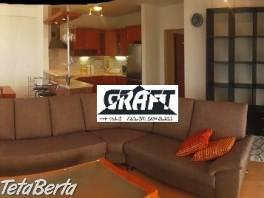 GRAFT ponúka 3-izb. NOVOSTAVBA Čečinová ul. - Prievoz  , Reality, Byty  | Tetaberta.sk - bazár, inzercia zadarmo