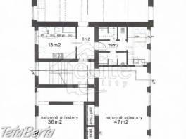 RK0603188 Komerčné / Kancelárske priestory (Prenájom) , Reality, Kancelárie a obch. priestory  | Tetaberta.sk - bazár, inzercia zadarmo