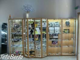 Prijmem asistentku predaja minerálov a šperkov - 500 € , Práca, Brigáda  | Tetaberta.sk - bazár, inzercia zadarmo