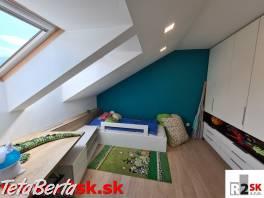 Predáme mezonetový 4 - izbový byt, Kysucké Nové Mesto, R2 SK.  , Reality, Byty  | Tetaberta.sk - bazár, inzercia zadarmo