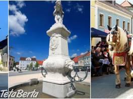 Osterhofen – opatrovanie v sympatickom mestečku , Práca, Zdravotníctvo a farmácia  | Tetaberta.sk - bazár, inzercia zadarmo