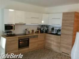 Prenájom moderný 2 izbový byt, Kríková ulica, Bratislava II. Vrakuňa , Reality, Byty  | Tetaberta.sk - bazár, inzercia zadarmo