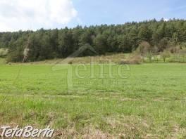 RK01021244 Pozemok / Orná pôda (Predaj) , Reality, Pozemky  | Tetaberta.sk - bazár, inzercia zadarmo