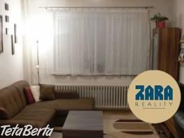 2 izb. byt ul.Stromová, 57 m2, 1/5 poschodí, rekonštrukcia, OV , Reality, Byty  | Tetaberta.sk - bazár, inzercia zadarmo
