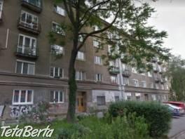Predaj 3izb.byt, Bratislava - Staré Mesto, Karadžičova ul , Reality, Byty    Tetaberta.sk - bazár, inzercia zadarmo