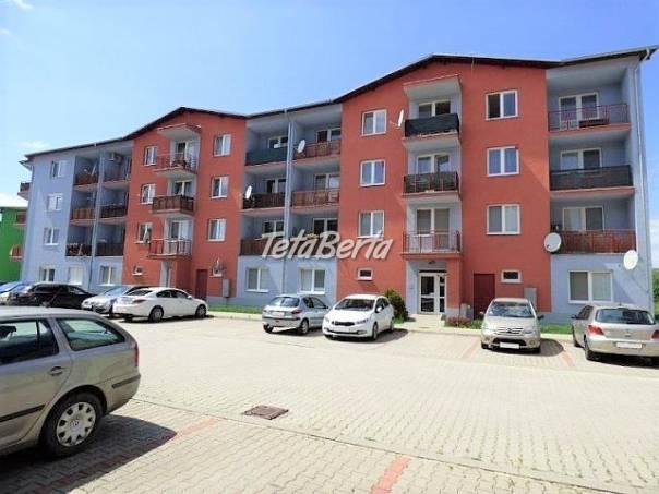 Predaj 2i bytu /70 m2/ v novostavbe v Pezinku, foto 1 Reality, Byty | Tetaberta.sk - bazár, inzercia zadarmo