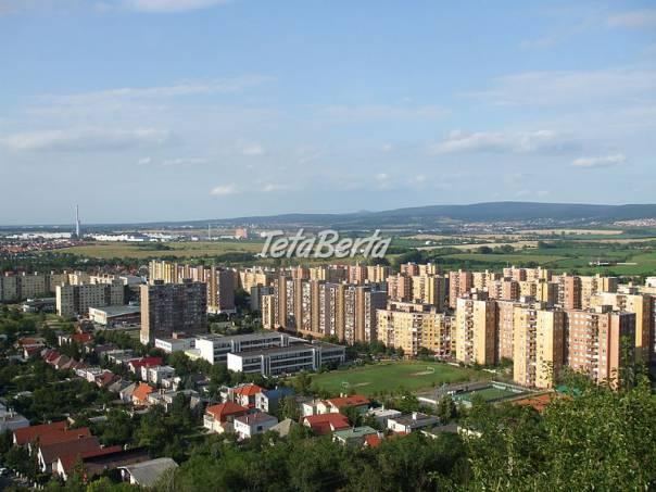 Ponúkame na predaj 3 - izbový byt, ul. Eisnerova, Devínska Nová Ves - Podhorské, Bratislava IV, foto 1 Reality, Byty | Tetaberta.sk - bazár, inzercia zadarmo