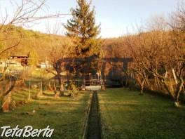 GRAFT ponúka záhradu medzi Devínom - Devínskou , Reality, Pozemky  | Tetaberta.sk - bazár, inzercia zadarmo