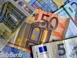 Ponuka pôžičky medzi vážnym a skutočne čestným jednotlivcom , Auto-moto, Automobily  | Tetaberta.sk - bazár, inzercia zadarmo