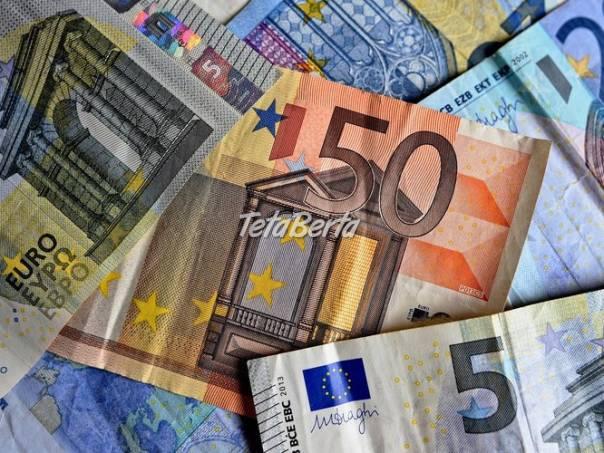 Ponuka pôžičky medzi vážnym a skutočne čestným jednotlivcom, foto 1 Auto-moto, Automobily | Tetaberta.sk - bazár, inzercia zadarmo