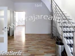 Administratívna budova na prenájom , Reality, Kancelárie a obch. priestory  | Tetaberta.sk - bazár, inzercia zadarmo