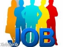 Práca na doma na privyrobenie  , Práca, Obchod a predaj  | Tetaberta.sk - bazár, inzercia zadarmo