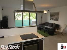 Predáme/prenajmeme rodinný dom, Žilina - Závodie, terasa, novostavba, R2 SK. , Reality, Domy    Tetaberta.sk - bazár, inzercia zadarmo