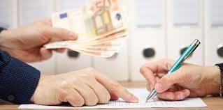 Nebankové úvery za 48 hodín, foto 1 Obchod a služby, Financie | Tetaberta.sk - bazár, inzercia zadarmo