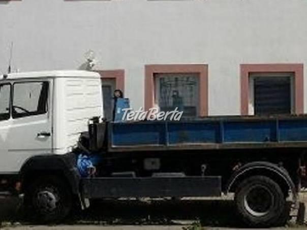 Mercedes-Benz  , foto 1 Auto-moto, Automobily   Tetaberta.sk - bazár, inzercia zadarmo