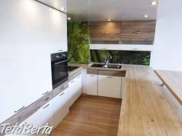 Predaj veľkometrážny 3izbový byt, Ružová dolina, BA II – Ružinov, 121m2 , Reality, Byty  | Tetaberta.sk - bazár, inzercia zadarmo