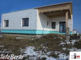 Predáme hrubú stavbu 4+kk izbového RD, Žilina-Hôrky, R2 SK.  , Reality, Domy  | Tetaberta.sk - bazár, inzercia zadarmo