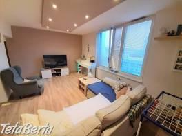 Predaj 3i bytu /93 m2/ s gar.státím v novostavbe OC Retro , Reality, Byty  | Tetaberta.sk - bazár, inzercia zadarmo