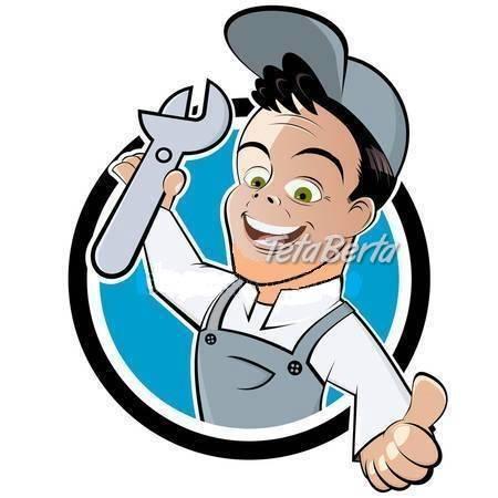 Servis plastových okien a dverí., foto 1 Obchod a služby, Ostatné | Tetaberta.sk - bazár, inzercia zadarmo