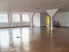 Prenajmeme kancelárske priestory, Žilina, R2 SK. , Reality, Kancelárie a obch. priestory  | Tetaberta.sk - bazár, inzercia zadarmo