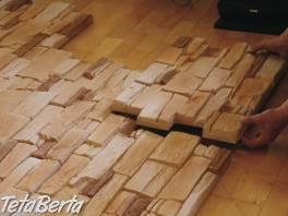 Ľahký zatepľovací obklad Lite-panel Magicrete , Dom a záhrada, Stavba a rekonštrukcia domu  | Tetaberta.sk - bazár, inzercia zadarmo