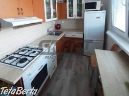 GRAFT ponúka 2-izb. byt Medveďovej ul. - Petržalka  , Reality, Byty  | Tetaberta.sk - bazár, inzercia zadarmo