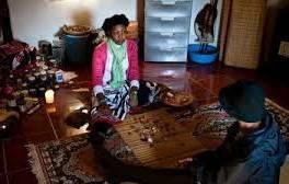 Instant Money Spells Without Ingredients +27735257866 in South Africa,USA,UK,Canada,Lesotho,Zambia,Zimbabwe,UAE,Australia,Botswana , Hobby, voľný čas, Ostatné  | Tetaberta.sk - bazár, inzercia zadarmo