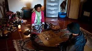 Instant Money Spells Without Ingredients +27735257866 in South Africa,USA,UK,Canada,Lesotho,Zambia,Zimbabwe,UAE,Australia,Botswana, foto 1 Hobby, voľný čas, Ostatné   Tetaberta.sk - bazár, inzercia zadarmo