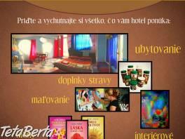 hotel galéria bratislava, ubytovanie za lacno bratislava , Hobby, voľný čas, Šport a cestovanie  | Tetaberta.sk - bazár, inzercia zadarmo