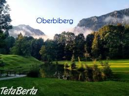 Oberbiberg– opatrovanie blízko Mníchova  , Práca, Zdravotníctvo a farmácia  | Tetaberta.sk - bazár, inzercia zadarmo
