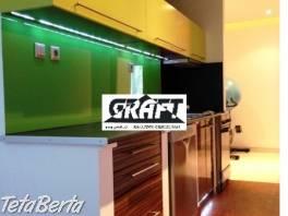 GRAFT ponúka 2-izb. byt Chlumeckého ul. - Ružinov , Reality, Byty  | Tetaberta.sk - bazár, inzercia zadarmo
