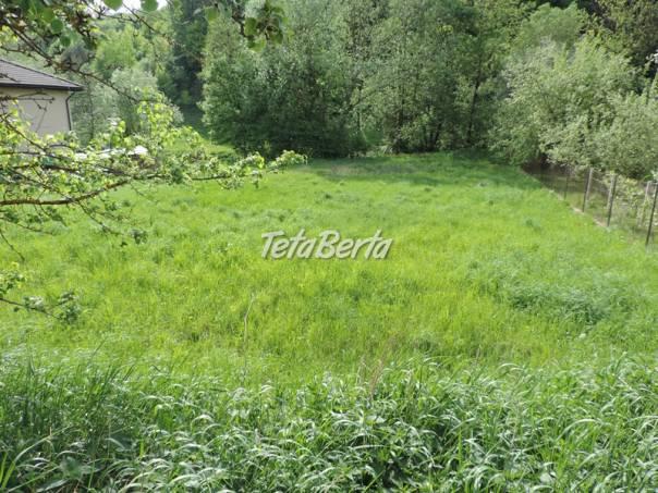 RE01021112 Pozemok / Orná pôda (Predaj), foto 1 Reality, Pozemky | Tetaberta.sk - bazár, inzercia zadarmo
