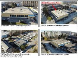 Výhodne prenajmeme prevádzkové priestory v Púchove , Reality, Kancelárie a obch. priestory  | Tetaberta.sk - bazár, inzercia zadarmo