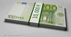 Ponuka Peniaze úver , Obchod a služby, Financie    Tetaberta.sk - bazár, inzercia zadarmo