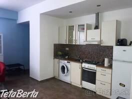 Prenájom 2 izbového bytu na Gajová v BA I. , Reality, Byty  | Tetaberta.sk - bazár, inzercia zadarmo