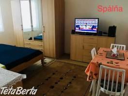 Dám do prenájmu 1. izb byt Malacky , Reality, Byty  | Tetaberta.sk - bazár, inzercia zadarmo