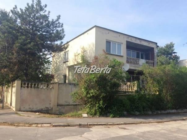 ** RK BOREAL ** Veľký 6 izb.rodinný dom na bývanie aj podnikanie, foto 1 Reality, Domy | Tetaberta.sk - bazár, inzercia zadarmo